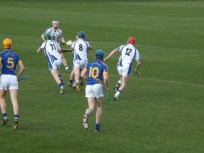 03 Waterford v Tipperary 11 April 2013 - Minor