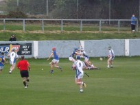 05 Waterford v Tipperary 11 April 2013 - Minor