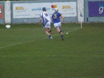 07 Waterford v Tipperary 11 April 2013 - Minor