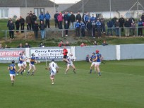 13 Waterford v Tipperary 11 April 2013 - Minor