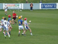 17 Waterford v Tipperary 11 April 2013 - Minor