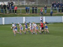 19 Waterford v Tipperary 11 April 2013 - Minor