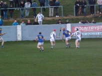 24 Waterford v Tipperary 11 April 2013 - Minor
