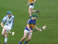 25 Waterford v Tipperary 11 April 2013 - Minor