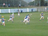 27 Waterford v Tipperary 11 April 2013 - Minor