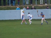 28 Waterford v Tipperary 11 April 2013 - Minor