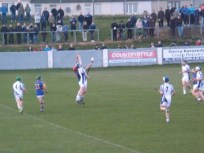 30 Waterford v Tipperary 11 April 2013 - Minor