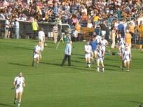 03 Waterford v Kilkenny 13 July 2013