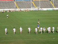 05 Waterford v Kilkenny 13 July 2013