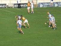06 Waterford v Kilkenny 13 July 2013