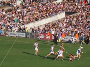10 Waterford v Kilkenny 13 July 2013