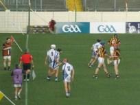 14 Waterford v Kilkenny 13 July 2013