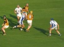 15 Waterford v Kilkenny 13 July 2013
