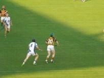 16 Waterford v Kilkenny 13 July 2013