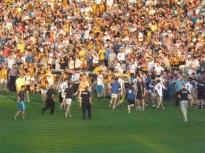 26 Waterford v Kilkenny 13 July 2013
