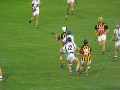 31 Waterford v Kilkenny 13 July 2013