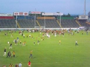 33 Waterford v Kilkenny 13 July 2013