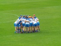 03 Waterford v Cork 25 May 2014