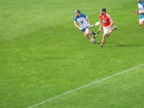 05 Waterford v Cork 25 May 2014
