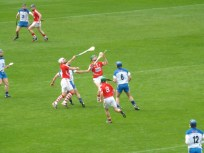 07 Waterford v Cork 25 May 2014