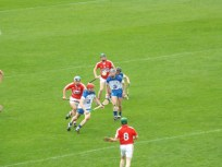 08 Waterford v Cork 25 May 2014