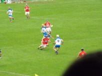 14 Waterford v Cork 25 May 2014