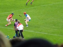 16 Waterford v Cork 25 May 2014