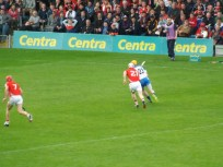 17 Waterford v Cork 25 May 2014