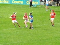 18 Waterford v Cork 25 May 2014
