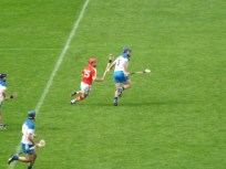 19 Waterford v Cork 25 May 2014