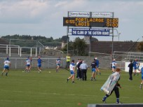 03 Waterford V Laois 28 June 2014