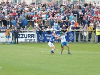 06 Waterford V Laois 28 June 2014
