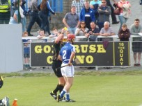 07 Waterford V Laois 28 June 2014