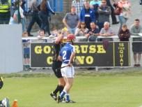 07 Waterford V Laois 28 June 2014