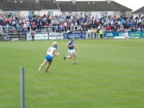 17 Waterford V Laois 28 June 2014