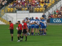 05 Waterford v Wexford 19 July 2014