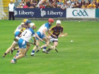 07 Waterford v Wexford 19 July 2014