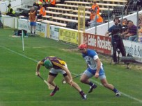 13 Waterford v Wexford 19 July 2014