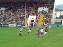 14 Waterford v Wexford 19 July 2014