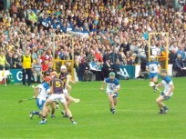 16 Waterford v Wexford 19 July 2014