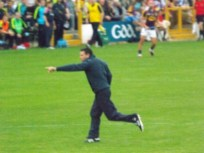 18 Waterford v Wexford 19 July 2014