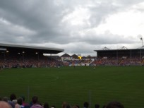 19 Waterford v Wexford 19 July 2014