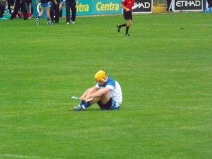 21 Waterford v Wexford 19 July 2014