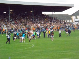 22 Waterford v Wexford 19 July 2014