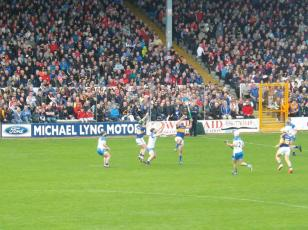 Waterford v Tipperary 19 April 2015 (11)