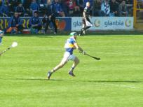 Waterford v Tipperary 19 April 2015 (13)