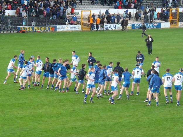 Waterford v Tipperary 19 April 2015 (18)