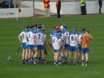 Waterford v Tipperary 19 April 2015 (2)