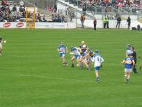 Waterford v Tipperary 19 April 2015 (3)