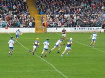 Waterford v Tipperary 19 April 2015 (4)